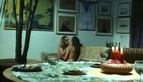 Females Movie On Sundeck