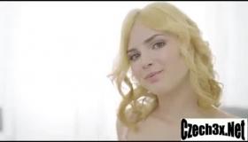 X Video Na Latinoa Latina Live