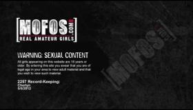 Jolieali Public Sex Moviote With Rewild Anatta Vagily D