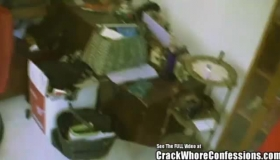 Crack Whore Black Swallows New Psycho BBC Dicenewyl Rem